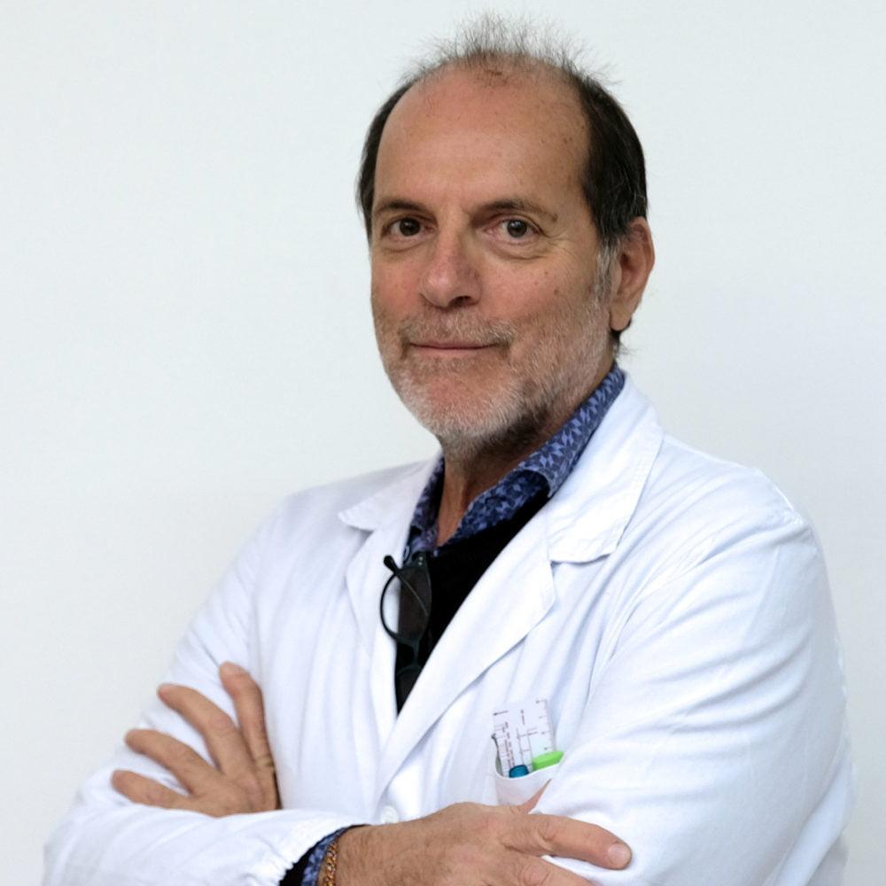 Edoardo Adamo cardiologo IRCCS Ospedale Sacro Cuore Don Calabria di Negrar