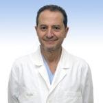 Sergio Albanese, direttore Otorinolaringoiatria IRCCS Ospedale Sacro Cuore Don Calabria di Negrar