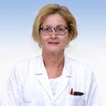 Pina Iagulli. endocrinologa IRCCS Ospedale Sacro Cuore Don Calabria di Negrar