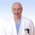 Andrea Recchia, chirurgo vascolare IRCCS Ospedale Sacro Cuore Don Calabria di Negrar