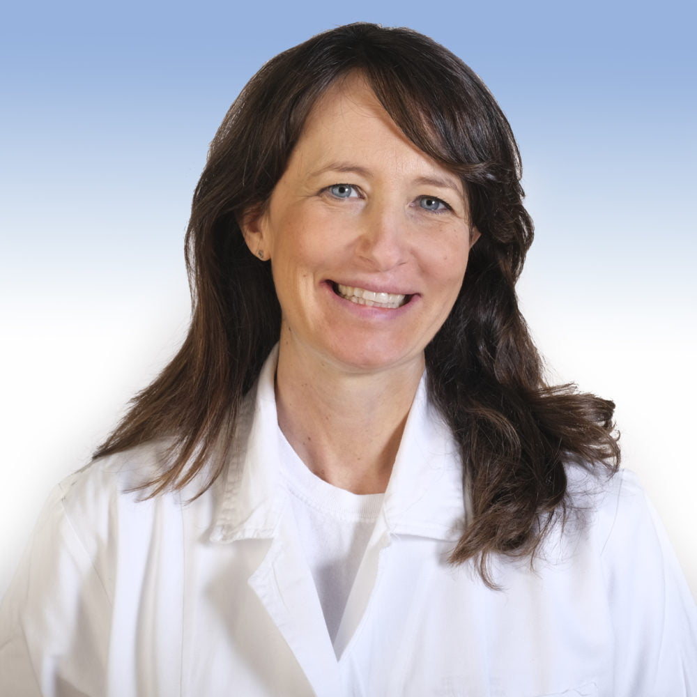 Dottoressa Elisa Toffalini,