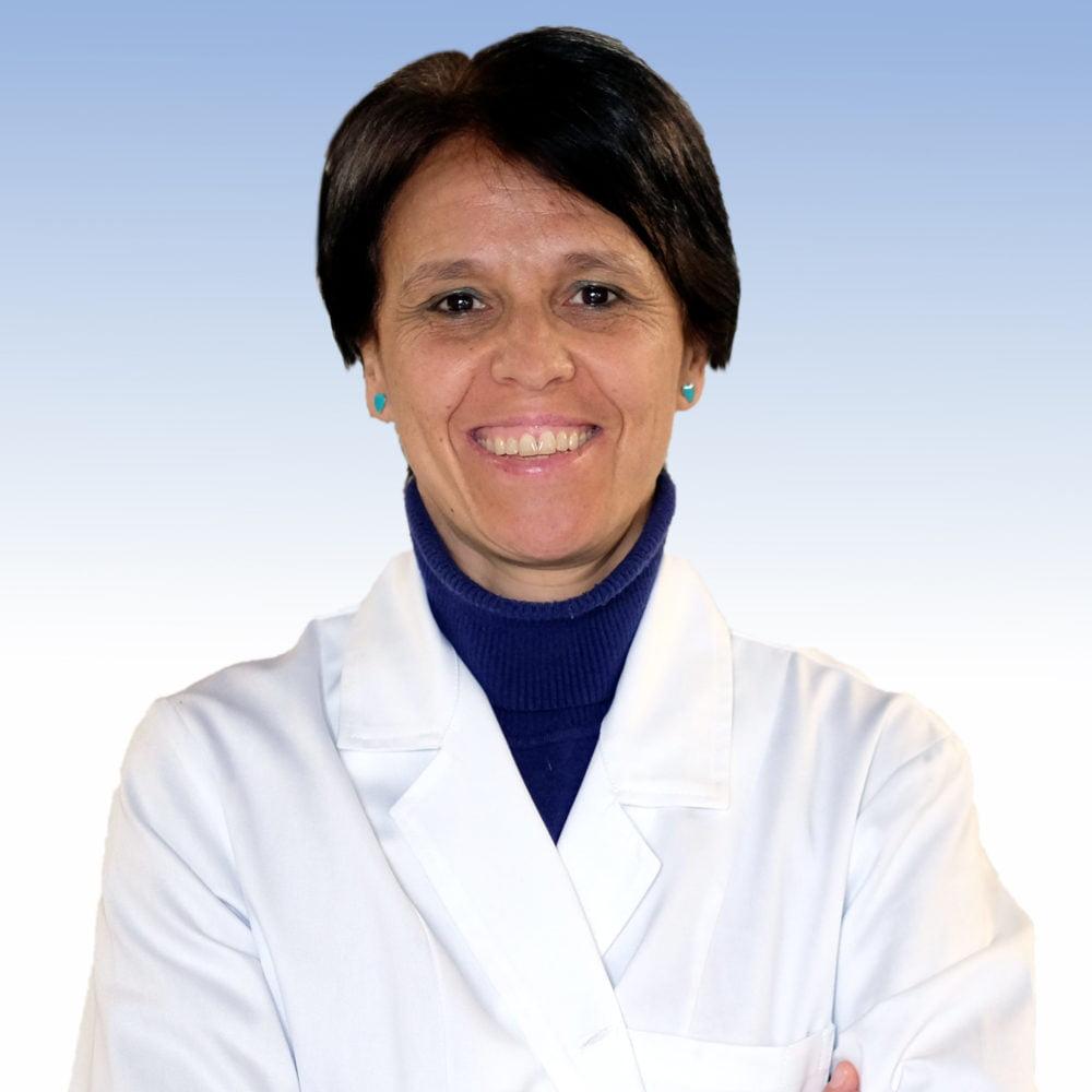 Lara Zanoni, Ostetrica, Irccs Ospedale Sacro Cuore Don Calabria